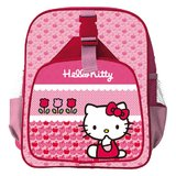 Ghiozdan 33 cm Hello Kitty Apple